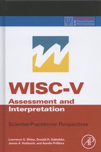 WISC-V Assessment and Interpretation - Scientist-Practinioner Perspectives.pdf