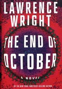 Lawrence Wright - The End of October.