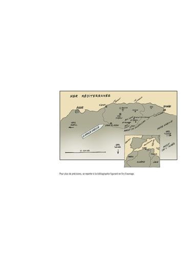 Azrayen L'intégrale