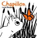 Layla Benabid - Chapillon.