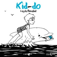 Layla Benabid - Kid-do.