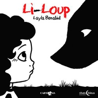 Layla Benabid - Li-Loup.