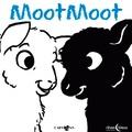 Layla Benabid - MootMoot.