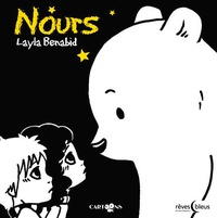 Layla Benabid - Nours.