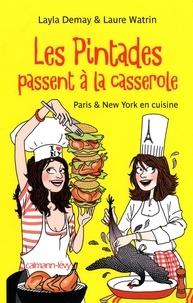 Les Pintades passent à la casserole - Paris & New York en cuisine.pdf