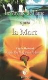 Layla Mabrouk - Voyage de l'âme après la Mort.