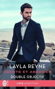 Meilleurs livres à lire téléchargement gratuit pdf Agents et associés Tome 4 par Layla Reyne 9782290200636
