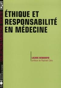 Ethique et responsabilité en médecine.pdf