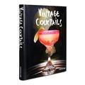 Laziz Hamani - Vintage cocktails.