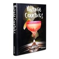 Deedr.fr Vintage cocktails Image