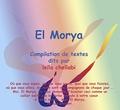Leïla Chellabi - El Morya.