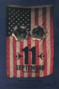 Alain Soral - Le 11 septembre n'a pas eu lieu.