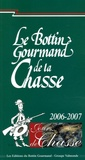 Le Bottin Gourmand - Le Bottin Gourmand de la Chasse.