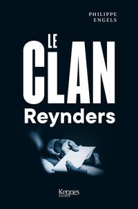LE CLAN REYNDERS.
