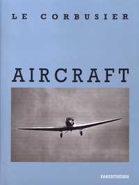 Ucareoutplacement.be Aircraft Image