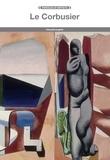 Le Corbusier - Le Corbusier.