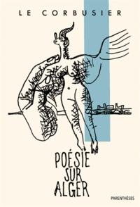 Poésie sur Alger.pdf