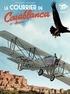 Philippe Tarral - Le Courrier de Casablanca 2 - Asmaa.