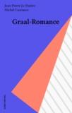 Le Dantec - Graal-romance.