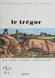 Le Dantec - Le Trégor.
