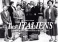 Le Dauphiné libéré - Les italiens, histoire d'une communauté en Rhône-Alpes.