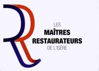 Accentsonline.fr Les maîtres restaurateurs de l'Isère Image