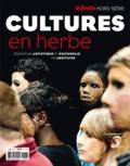 Xavier Rosan - Le Festin Hors-série : Cultures en herbe - Education artistique et culturelle en Aquitaine.
