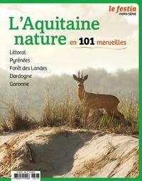 Le Festin Hors-série.pdf