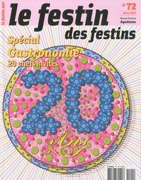 Le Festin N° 72.pdf