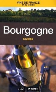 Le Figaro - Bourgogne - Chablis.