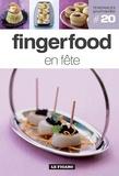 Le Figaro - Fingerfood en fête.