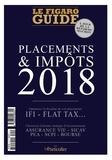 Le Figaro et  Le Particulier - Placements & Impôts.