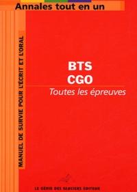 BTS Comptabilité et Gestion des Organisations.pdf