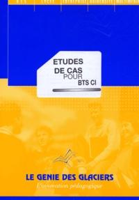 Etudes de cas pour BTS CI.pdf