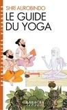 Le Guide du yoga.