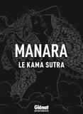 Le Kama Sutra.