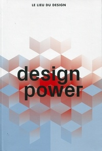 Design power.pdf