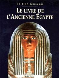 Histoiresdenlire.be LE LIVRE DE L'ANCIENNE EGYPTE. British Museum Image