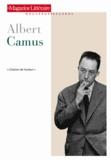 Le Magazine littéraire - Albert Camus.