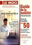 Le MOCI - Guide de la mobilité internationale.