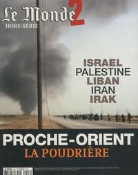 Le Monde 2 Hors-série.pdf