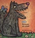 Le Néouanic - Garavou le loup.