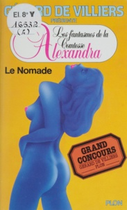 Le Nomade.