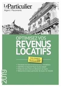 Optimisez vos revenus locatifs.pdf