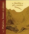 Le Pin à crochets - Pyrénées, hommes et pierres.