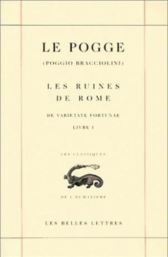 Le Pogge - .
