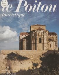 Le Poitou.