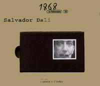 Le Pouce et l'Index - Salvador Dali.
