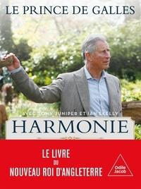 Harmonie - Une nouvelle façon de regarder le monde.pdf