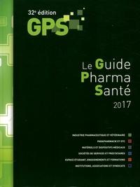 Le Quotidien du Médecin - Le Guide Pharma Santé.